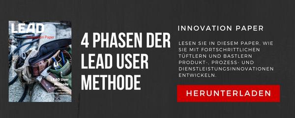 9a960f91c0 Co-Creation: Wie Sie Ihre Kunden in den Innovationsprozess integrieren