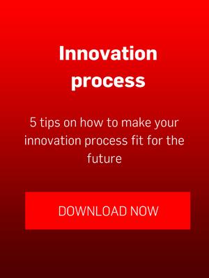 Open Innovation Vs Closed Innovation