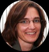 Dr.Dr. Ildiko Amann-Zalan