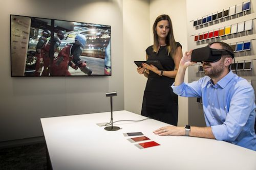 ab00adc061ce26 Wie Virtual Reality den Handel verändert