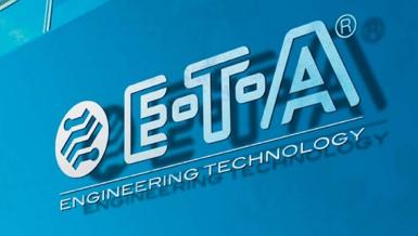 Elektrotechnische Apparate GmbH