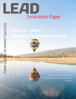Paper All new - What NBD can do