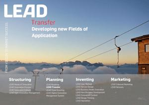 Productfolder LEAD Transfer 2018 engl.