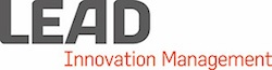 LEAD Innovation Management