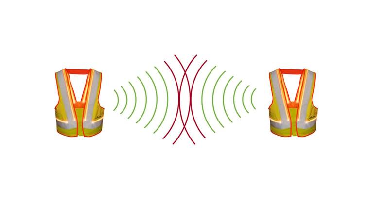 Graphic-Secure-distance-vest_16x9w1920