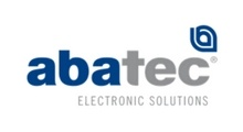 abatec group AG