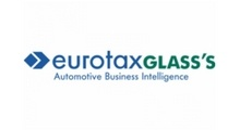 EurotaxGlass's International AG