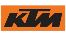 KTM Sportmotorcycles GmbH