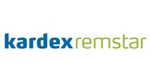 Kardex Group