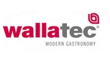 Wallatec Schanksysteme - abatec group AG