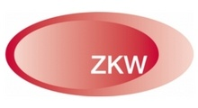ZKW Group GmbH