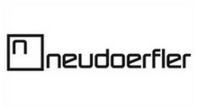 Neudoerfler Office Systems GmbH