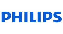Philips Speech Processing Solutions GmbH