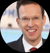 Dr. Thomas Brauner