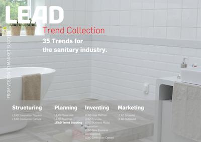 Bild von Trend Collection Sanitary