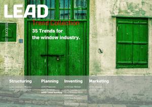 Bild von Trend Collection Windows