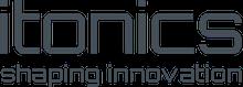 ITONICS