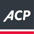 Acp_logo_rgb (1)