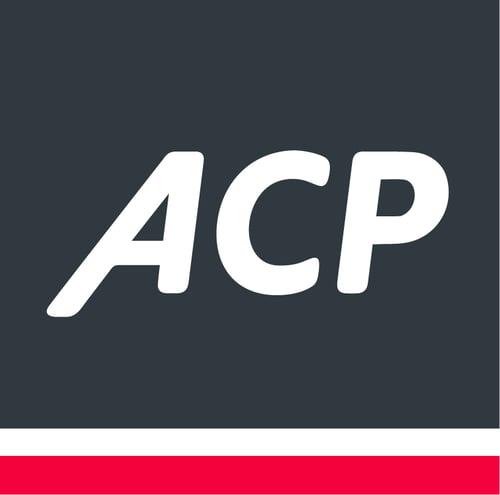 ACP IT Solutions