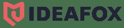 Ideafox