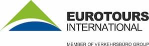 eurotours_logo