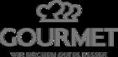 csm_Gourmet-Dachmarke-Logo-x2_e333af6578